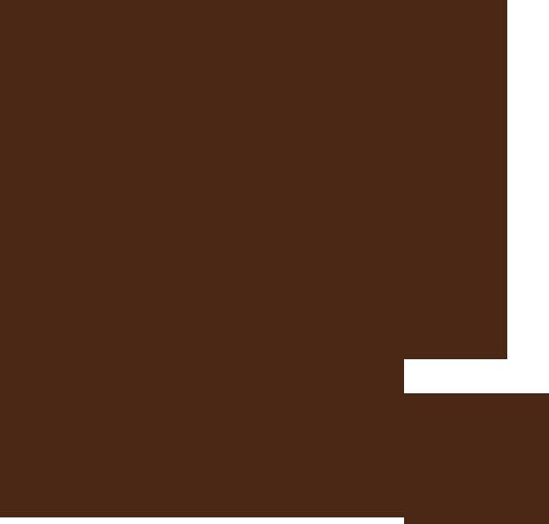 Dália Kávégépszerviz